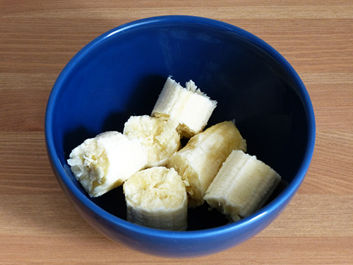 BananenmS3