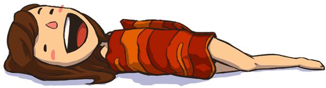 NomNom! Bacon mit Kerstinfüllung von Knabberkult.de