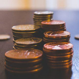 Blogeinnahmen #1 – Was verdient Knabberkult?